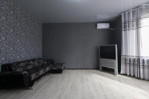 Apartments on Dzerzhinskogo 64