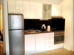 Nevena apartment