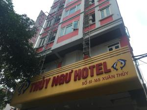 Thuy Ngu Hotel