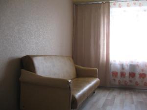 Apartments on Ivana Popova 58