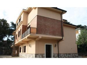 Villa Anagnina
