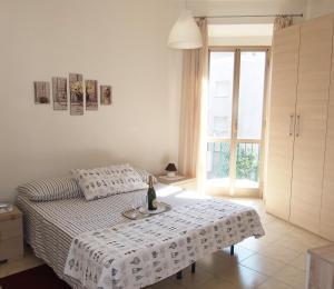 Valchiara Guest House