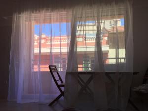 Nice Minimalist Apartment Monaco Centre
