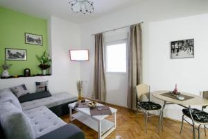 Carpe Diem Apartment