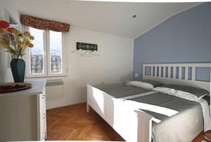 Apartment Bene 21