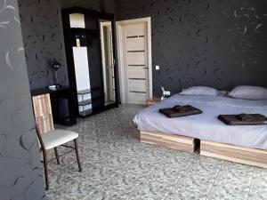 Guest House On Lihacheva