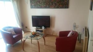 Luxury 1 Bedroom Apartment Hounslow