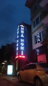 Nam Thanh 2