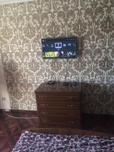 Apartment On Pestova 17