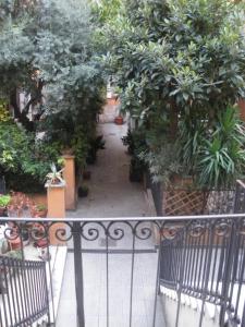 Casa Castelbolognese