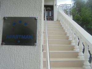 Appartement Stemval
