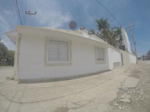 Casa Playa Agua Viva