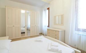 San Canzian Apartment