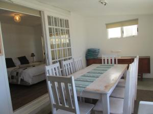 Point Village Accommodation - Point Road 20