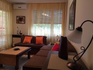 Apartment Banjica