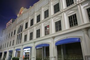 Poipet Resort & Casino