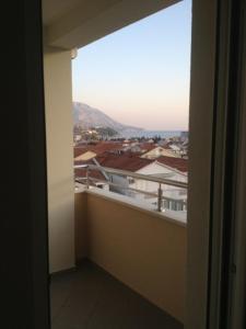Apartment Marina Budva