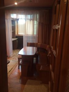 Apartament DomRyaDom