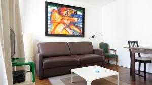 Apartament 206020 rue bonaparte paris 6 fran a paris - Rue bonaparte paris 6 ...