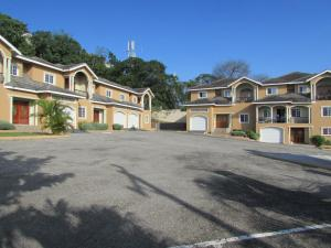 Montego Bay Vacation Townhouse