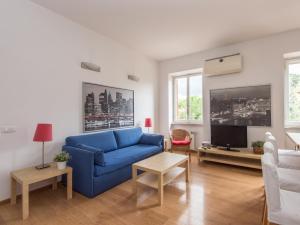 RSH Quattro Cantoni Apartments