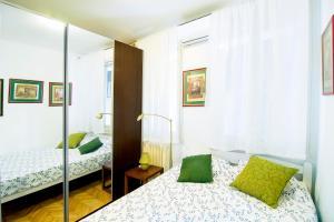 Apartment Livia
