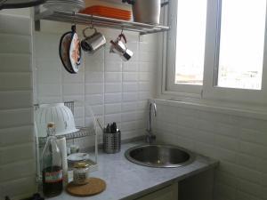 Pigneto House - La casina di Siusi