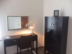 Finest Hotel-Suiten