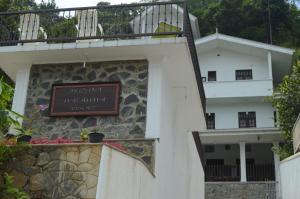 Muduna Walawwa Resort