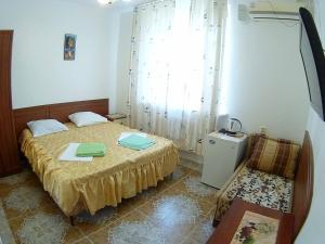 Guest house Ersiko