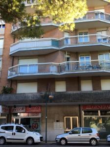 Appartamento Levantina