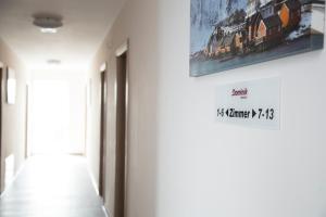 Dominik Motel