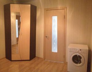 Apartment on Stakhanovskaya 14A/28