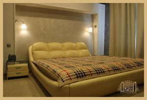 Guest House Dzhinal