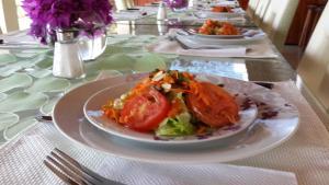 Hotel Restaurante Revilla