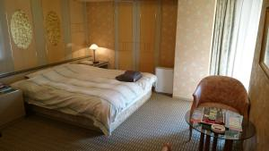 Hotel Alpina (Adult Only)