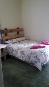 Esel's Rus Guesthouse