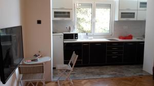 Apartment Bozovic