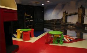 LEMCO @ Knightsbridge Residences