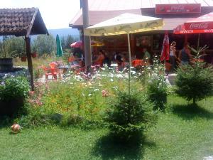 Park Hotel Rodopi