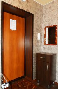 City Rent Apartments Lenina 51
