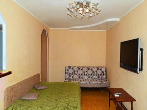 City Rent Apartments Karla Marksa 78