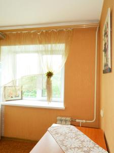 City Rent Apartments Kalinina 100