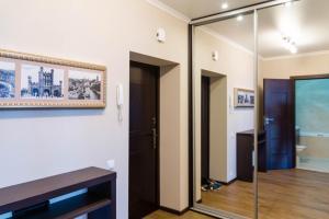 Apartment Korolevskiye Vorota