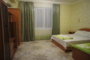 98 Kati Solovyanovoy Guest House