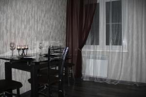 Apartament Ladogskaya 109