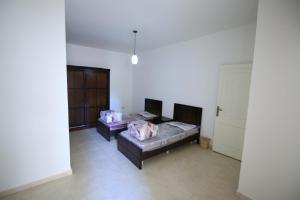 Aqarco Jormok Apartments