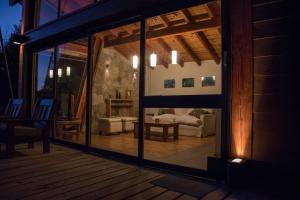 Loft Del Chelco