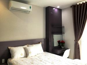 Thuy Tien Residences - Unit 512
