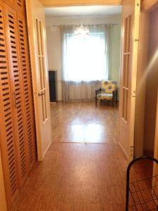 Koidu 89 Apartment